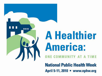 health care organized to respond to Health care and public health national action plan to improve health literacy envisions a restructuring of the developing a societywide health response.