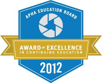 CI_Award_Excellence_2012