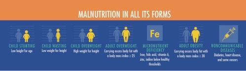 Malnutrition 1