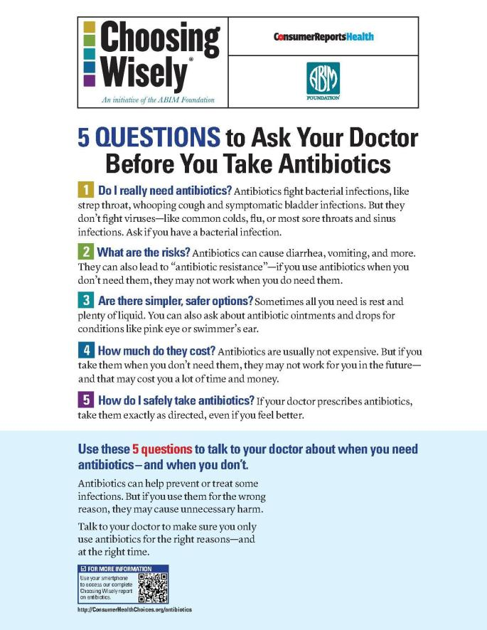 choosing_wisely_antibiotics_poster_small_english-pdf