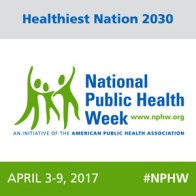 NPHW2017_Promo_Thumbnail