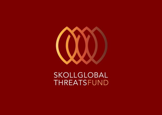 sgt_logo